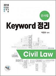 [변압기] Keyword정리 민사법